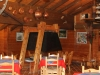 Camping-Village-La-Grolla-BAR-4-e1469041850225