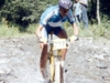 mountainbike_small